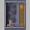 Tetris Arcade -  Arcade Game