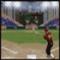 Batting Champs -  Sports Game