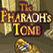 The Pharaoh's Tomb -  Adventure Game