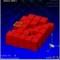 Eonundrum -  Puzzle Game