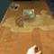 Crazy Peanuts -  Puzzle Game