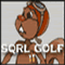 Sqrl Golf II -  Sports Game