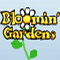 Bloomin' Gardens -  Puzzle Game
