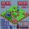 Blob Wars -  Puzzle Game