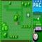 Lawn Pac -  Arcade Game