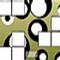 FlipOut -  Puzzle Game