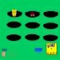Mack'em -  Arcade Game