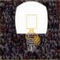 Ctomlinson's Quikshot -  Sports Game