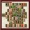 The Mah-Jongg Key -  Puzzle Game