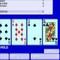 America Poker II -  Cards Game