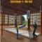 Bushido Fighters -  Combat Game