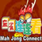 Mah Jong Connect -  Puzzle Game