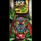 Jungle Quest -  Puzzle Game