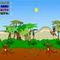 Thirty Second Monkey Hunt -  Shooting Game