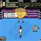 Breakfast Brawl -  Arcade Game