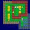 Abduction -  Puzzle Game