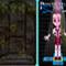 Princess Maker 4 -  Arcade Game