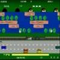Frog It -  Arcade Game