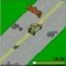 PMG Racing -  Arcade Game
