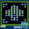 Blobs -  Puzzle Game