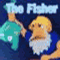 Fisher -  Action Game