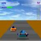 Rally 2100 -  Cars Game