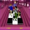 Purple Pit -  Puzzle Game