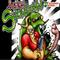 Alienshowdown -  Arcade Game