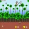 Flying Squirrel -  Arcade Game