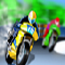 (Bike) Wheelers -  Cars Game