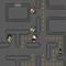 Honkman -  Arcade Game