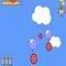 Ballons -  Shooting Game