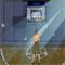 Slim Boy -  Sports Game