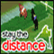 Race - Stay The Distance