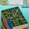 Urban Plan 2001 -  Strategy Game