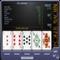 Poker Machine -  Cards Game
