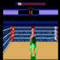Punch Out -  Sports Game