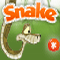 Snake -  Puzzle Game