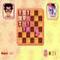 Poolpyhazard -  Puzzle Game