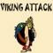Viking Attack -  Shooting Game