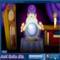 Ask Guru Joe -  Arcade Game