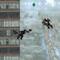 Matrix -  Action Game