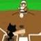 Japenese Baseball -  Sports Game