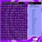 Word Search 2000 -  Puzzle Game