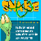 Snake -  Arcade Game