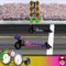 Racing -  Sports Game