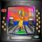 Weber Dancing Machine -  Arcade Game