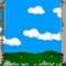 MiniSeige -  Arcade Game