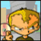 War On Spam -  Combat Game