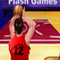 Three-Point Shoorout -  Sports Game
